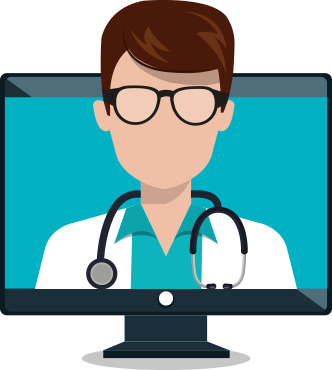 telemedicine consulting services