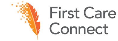 First Care Connect