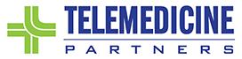 Telemedecine Partners